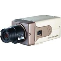 B/W Box Camera (KDN-612H)