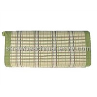 Bamboo Pillow, Bamboo Cushion