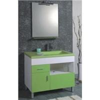 Bath Cabinet,Wooden Bathroom Cabinet,Bathroom Vanity