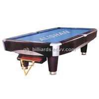 Billiards Table (GH-PT01)