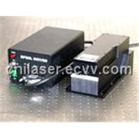 CNI Q-switched Laser at 266\355\532\1053\1064\1319 nm