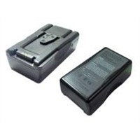Camcorder battery for Sony BP-GL95