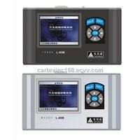 CarBrain Auto repairs scanner_W80B