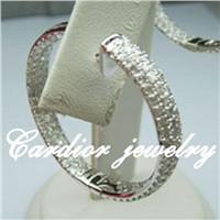 Cardior jewelry_earring-E01008