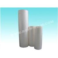 Clear Adhesive Tape BOPP Plain Film
