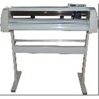Cutting Plotter LX-1360