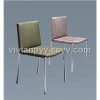 Dining chair-A003C