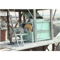 Dry Magnetic Separator for powder ore