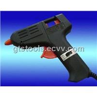 Dual-temp 10W glue gun