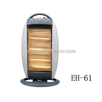 Electric Heater (EH-61)