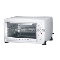 Electric Oven (VX50L)
