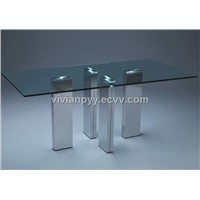End table-st6199