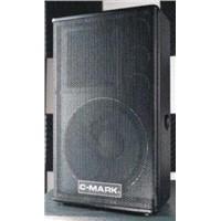 FT Performance series loudspeaker