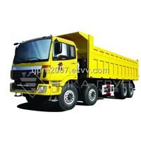 Foton Auman Truck & Parts
