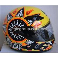 Helmet (YG-H2)