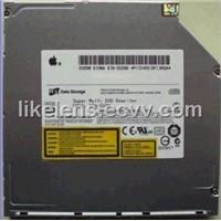 GSA-S10N  GSA-T10N Laptop ODD