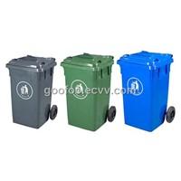 Garbage bin,dustbin,garbage can,waste bin,waste can,rubbish bin,rubbish can,trash bin,trash can