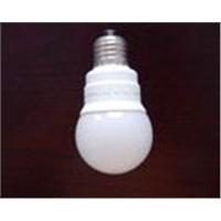 Globe Lamp (G-3W)