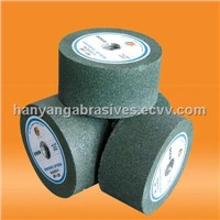 Grinding Cup Wheel(Grinding stone)