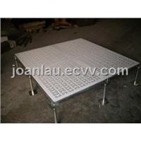 Multi Steel Deck Steel Deck India Floor Structure