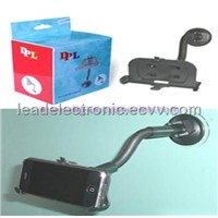 Holder for iphone 3G
