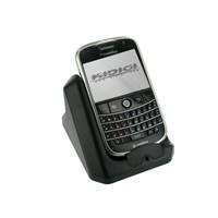 KiDiGi pda cradle with battery slot for Blackberry Bold / 9000