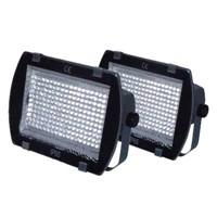 LED Floodlight,FloodLamp,LED Flood Light
