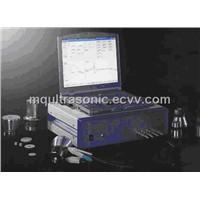 MQ-70 Impedance analyzer
