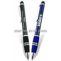 Ball Pen-Metal (HTM101)