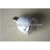 New LED Emergency Light
