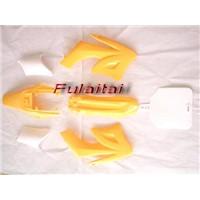 Plastic Kits