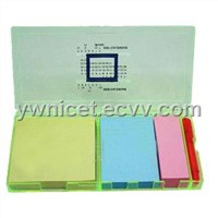 Post-it,sticky notes,self-adhesive notes