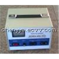 Power Supply (SVC-500VA)