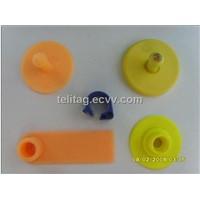 RFID LF EAR TAG
