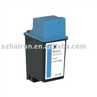 Remanufactured & Brand & Compatible New Ink Cartridge For HP C6614D (HP 20)