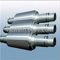 Rolls&Roller for Rolling Mill