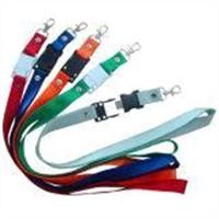 Rope USB Flash Drive