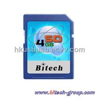 SD Card,mini SD Card,Memory Card,Flash card,MMC Card,TF Card