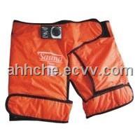 Sauna Pants (HC-H078G-H)