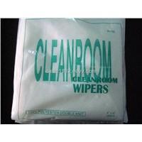 Soft fiber machine-woven cloth