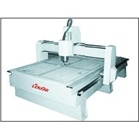 Stone CNC Router LX-1215