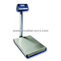 TCS Series Electronic Platform Scale