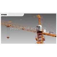 Tower crane  H7030