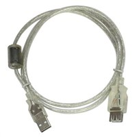 USB Cable,USB Cables,USB Extention Cables