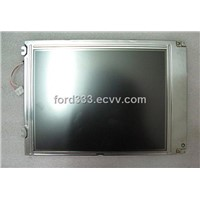 Used LCD Panel