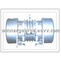 Vibrating motor