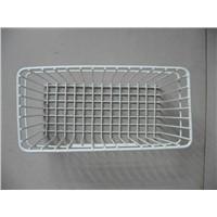 Wire Baskets (JX114)