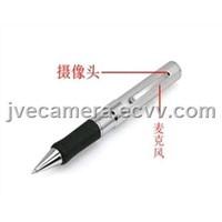 Wireless Spy Pen camera (mini DVR)