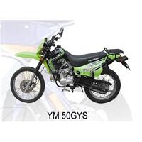 YM50GYS