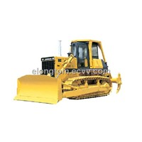 Zoomlion Dozer (HD320-3)